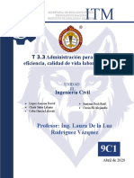 T 3.3.docx