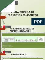 FICHA TECNICA DE PROYECTOS EDUCATIVOS_09 2017.pdf