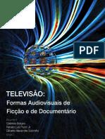 TV_formas_audiovisuais_VolII