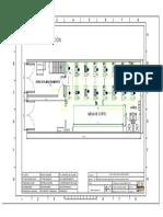 Anexo 3 Diagrama de reocrrido propuesta de mejora planta SAMANY SAS.pdf