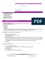 8 adulto IIbiomateriales dentales.pdf