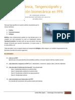 9 Biomecánica y Tangenciógrafo.pdf