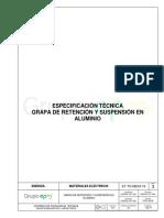 ET-TD-ME03-16 GRAPA DE RETENCIÓN Y SUSPENSIÓN ALUMINIO.pdf