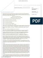 Marc MkKoy - Displaying items by tag_ licenses2.pdf