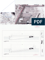 Resorts World Boring Company land use application, part 2