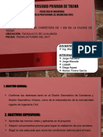 EXPOSICIONDECAMINOS_GRUPO A-4