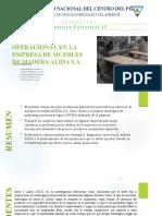 marketing operativo alida sa (2a).pptx