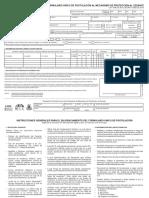 proteccion_al_cesante.pdf