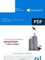 R._Engle_-_Microsoft_-_Disrupting_the_Revolution_of_Cyber-Threats_with_Rev_Security