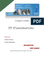 Compte rendu.docx TP AUTcv