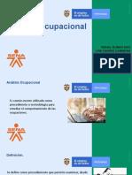 analisis ocupacional.pptx