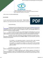 Oficio_Circular_1218194_Oficio_Concessao_Custeio_2020
