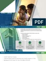 DocOnline Profile.pdf