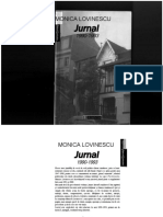 MONICA LOVINESCU- JURNAL 1990- 1993.docx