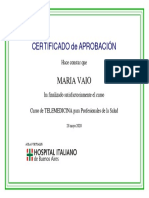 Cerificado_de_realizacin_.pdf