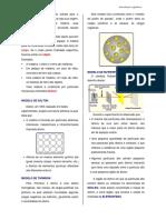 Aula_intro_quimica[1].pdf