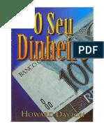 Howard Dayton - O Seu Dinheiro.pdf