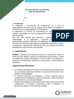 Administración de medicamentos IE (2)