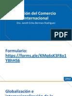 20200603200644.pdf