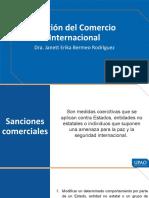 20200603200656.pdf