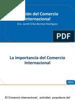 20200511170523.pdf