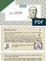 Platón 2.0.1