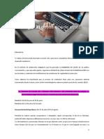 Comunicado 1B 2020.pdf