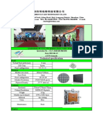CLT indoor P6 die-casting 11.94m2 Quotation to Gonzalo (1)