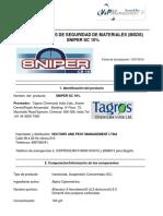 HDS_SNIPER_SC_10