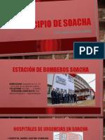 Municipio de Soacha.pptx