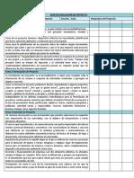 GUÍA  evaluacion de PROYECTO MODELO ELEGIDO
