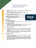 Estrategias_de_Investimentos_para_todos_os_Planos