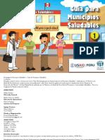 4. Guia metodologica para municipios saludables - ADRA