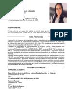 CV_ MAIRA ARCINIEGAS.pdf