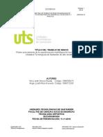 Proyecto-Medición-antropometrica-natacion-UTS-Angie-y-Nini