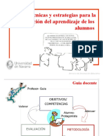evaluacionPIFSmar09