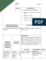 ABP - Diagnostico de Culata de Cilindros