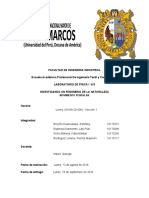 INFORME FISICA LABO 3.docx