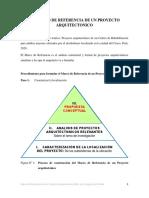 2. Marco de Referencia.pdf
