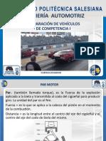 CALCULOS -Par- Vmp-Pz-F.pptx