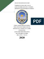 TURBINA PELTON-Alencastre Fernández y Rivas Pizarro