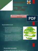 SOCIEDAD Y DESARROLLO SOSTENIBLE (1).pptx