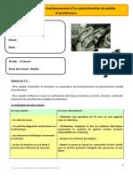 le_capteur_de_pedale_d_accelerateur