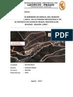 ESTIMACIÓN DE RIESGO MANCHANCHACA-2015.docx