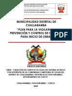 PLAN COVID RIEGO SOLAN ULTIMO CORREGIDO.pdf
