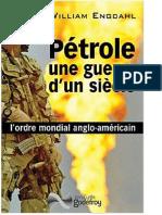petrole-une-guerre-d-un-siecle
