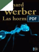 1_Las Hormigas_Bernard Werber.epub
