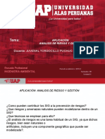 SESION_08.ppt