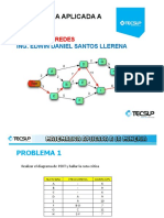 PRACTICA 9 ANALISIS DE REDES-1
