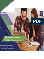 Sesion 09 - Objettivos y Metas.pdf